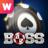 icon Boss Poker 4.76