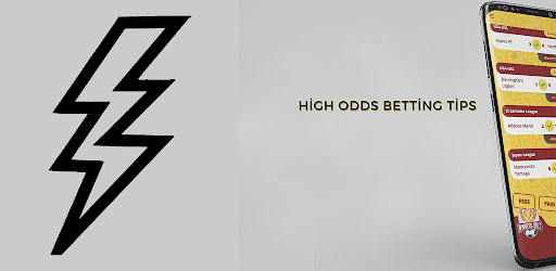 Winners Only Betting Tips