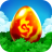 icon DragonCity 12.2.8