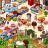 icon Cafeland 2.1.80