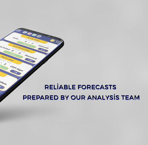 MFY Analysis Company
