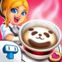 icon My Coffee Shop