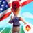 icon Run Forrest 1.7.13