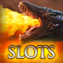 icon GOT Slots