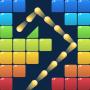 icon Bricks Ball Crusher