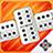 icon Domino 86.0.7
