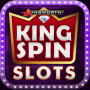 icon Ainsworth King Spin Slots
