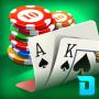 icon DH Texas Poker - Texas Hold'em