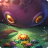 icon Crab War 2.4.2