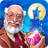 icon Clockmaker 33.68.0