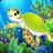 icon Splash 1.990