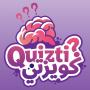 icon Quizti