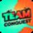 icon Team Conquest 1.0.7