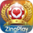 icon gsn.game.zingplaynew1 3.7