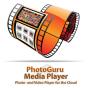 icon PhotoGuru