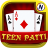 icon Teen Patti 6.4