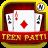icon Teen Patti 6.4