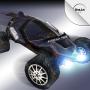 icon Cross Racing Ultimate