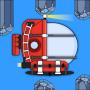 icon SubmarineGameTikTok