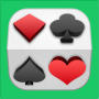 icon Solitaire 3D (old)