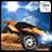 icon RallyCross Ultimate 5.0