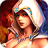 icon Legend of Lords II 7.7.11