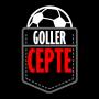icon GollerCepte 1903