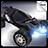 icon Cross Racing Ultimate 1.8