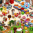 icon Cafeland 2.1.37