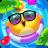 icon Bird Friends 1.8.0