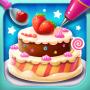 icon Cake Master