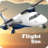 icon Flight Sim 3.2.0