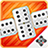 icon Domino 99.1.23