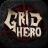 icon Grid Hero 2.0.0