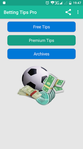 Best football betting site in nigeria