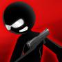 icon Sift HeadsReborn