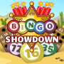 icon Bingo Showdown