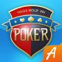 icon Artrix Poker