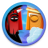 icon Godville 7.4.6