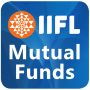 icon Mutual Funds by IIFL