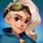 icon Puzzle Battle 1.0.7