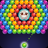 icon Bunny Pop 20.0624.09