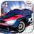 icon Speed Racing Ultimate 4 3.0
