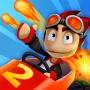 icon BB Racing 2