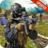 icon Commando Adventure Assassin 1.23
