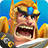 icon Lords Mobile 2.1