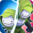 icon Monsters 12.0.1