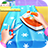 icon Baby Fashion Tailor 2.3.3029