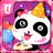 icon com.sinyee.babybus.birthdayparty 8.56.00.00
