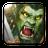 icon Legendary 3.3.5